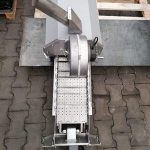 Deglis EE UNI MAX 250kW apkures sistēmas risinājumi